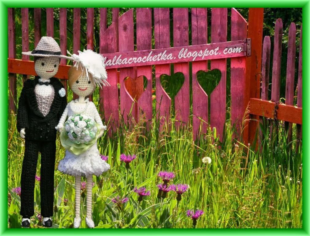 http://lalkacrochetka.blogspot.com/