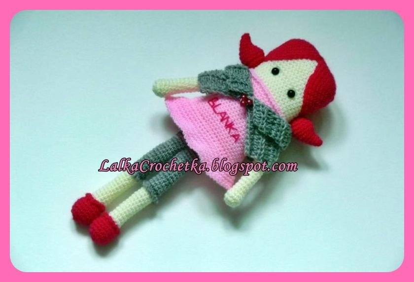 http://lalkacrochetka.blogspot.com/2015/04/cuddly-doll-blanka-lalka-przytulanka.html