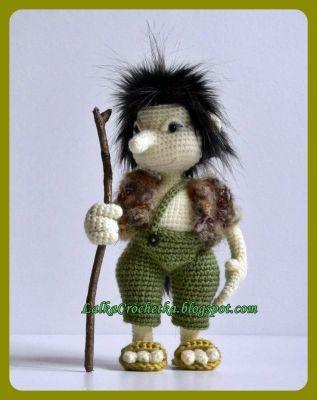 http://lalkacrochetka.blogspot.com/2015/05/crochet-norway-troll-szydekowy-troll.html