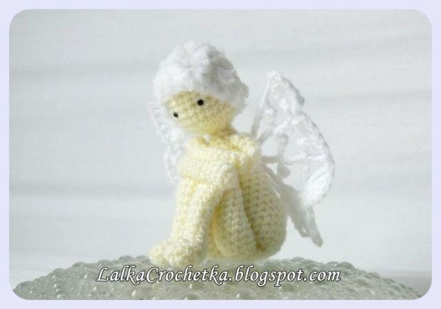 http://lalkacrochetka.blogspot.com/2015/07/winter-fairy-zimowa-wrozka.html