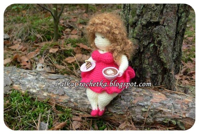 http://lalkacrochetka.blogspot.com/2015/10/curvy-lady-puszysta-dama.html