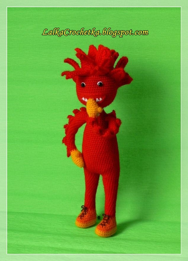 http://lalkacrochetka.blogspot.com/2016/01/fiery-doll-lalka-ognik.html
