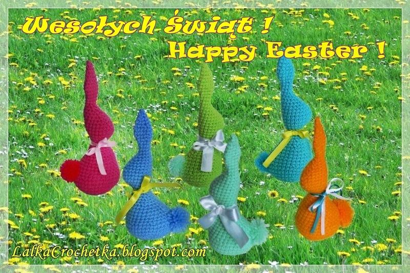 http://lalkacrochetka.blogspot.com/2016/03/happy-easter-wesoej-wielkanocy.html