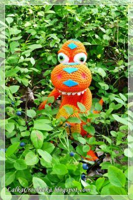 http://lalkacrochetka.blogspot.com/2016/07/dino-buddy-dinosaur-train-dinozaur.html