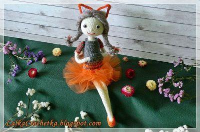 http://lalkacrochetka.blogspot.com/2016/10/fox-doll-lalka-lisek.html