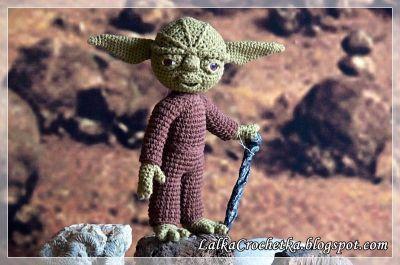 http://lalkacrochetka.blogspot.com/2016/12/jedi-master-yoda-mistrz-jedi-yoda.html