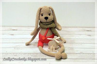 http://lalkacrochetka.blogspot.com/2016/12/cuddly-bunny-krolik-przytulanka_30.html