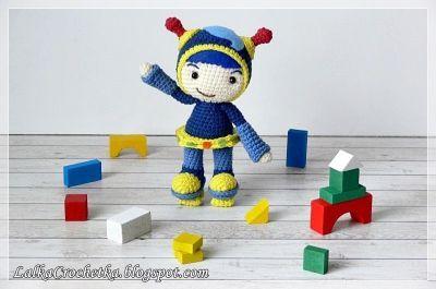 http://lalkacrochetka.blogspot.com/2017/02/geo-doll-team-umizoomi-lalka-geo.html