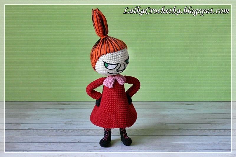http://lalkacrochetka.blogspot.com/2017/03/moomins-little-my-muminki-maa-mi.html