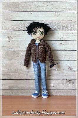 http://lalkacrochetka.blogspot.com/2017/04/harry-potter-doll-lalka-harry-potter.html