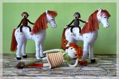 http://lalkacrochetka.blogspot.com/2017/04/pippi-and-her-friends-pippi-i-jej.html