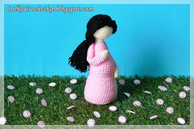 http://lalkacrochetka.blogspot.com/2017/05/pregnant-doll-lalka-w-ciazy.html