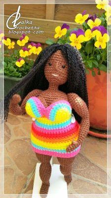 http://lalkacrochetka.blogspot.com/2017/06/rainbow-girl-teczowa-dziewczyna.html