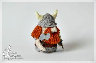 http://lalkacrochetka.blogspot.com/2017/08/doll-viking-eryk-lalka-wiking-eryk.html