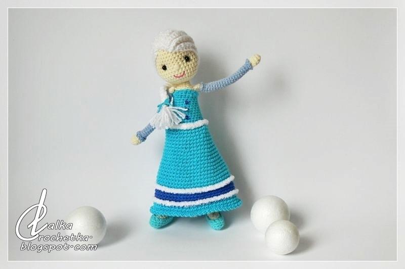 http://lalkacrochetka.blogspot.com/2018/03/winter-doll-elsa-zimowa-lalka-elsa.html