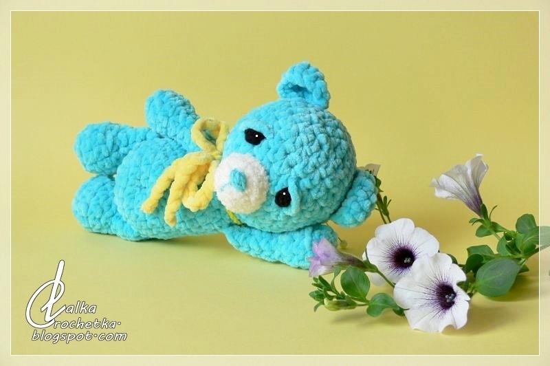 http://lalkacrochetka.blogspot.com/2018/06/summer-holiday-bear-wakacyjny-mis.html