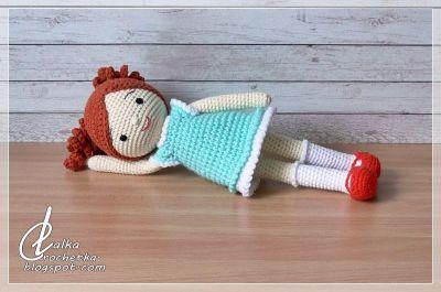 http://lalkacrochetka.blogspot.com/2018/07/cuddly-doll-nina-lalka-przytulanka-nina.html