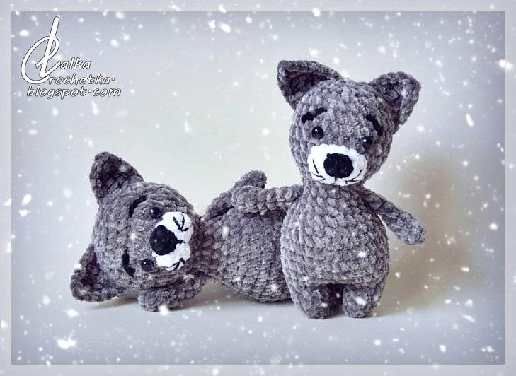 http://lalkacrochetka.blogspot.com/2018/12/plush-cats-pluszowe-koty.html