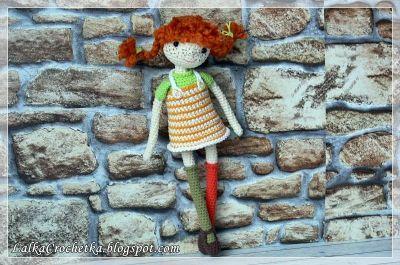 http://lalkacrochetka.blogspot.com/2019/05/pippi-longstocking-doll-lalka-pippi.html