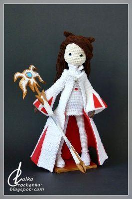 http://lalkacrochetka.blogspot.com/2019/06/final-fantasy-valandra-doll-final_26.html