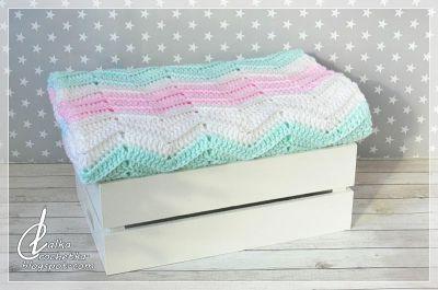 http://lalkacrochetka.blogspot.com/2019/08/baby-blanket-kocyk-dzieciecy.html