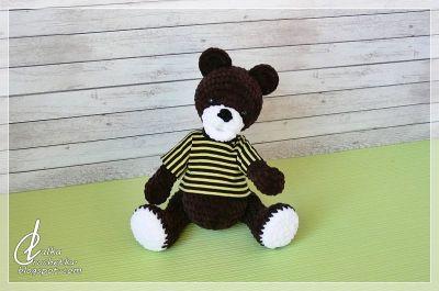 http://lalkacrochetka.blogspot.com/2019/09/bart-bear-mis-bartek.html
