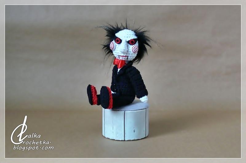 http://lalkacrochetka.blogspot.com/2019/10/billy-puppet-doll-saw-lalka-billy-pia.html