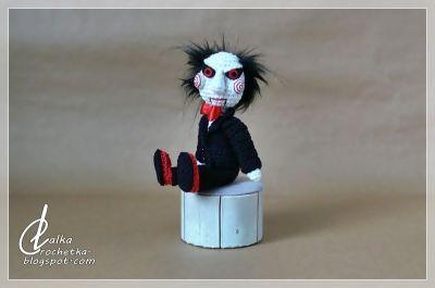 http://lalkacrochetka.blogspot.com/2019/10/billy-puppet-doll-saw-lalka-billy-pia.html