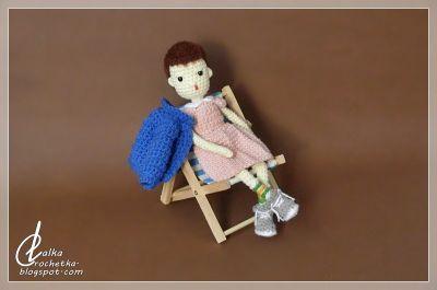 http://lalkacrochetka.blogspot.com/2019/12/eleven-doll-lalka-nastka.html