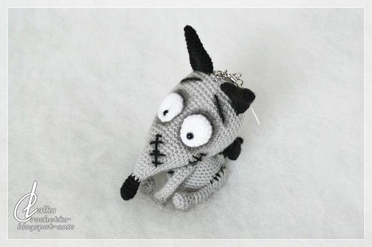 http://lalkacrochetka.blogspot.com/2020/01/sparky-dog-frankenweenie-piesek-sparky.html